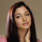 Tamanna Bhatia