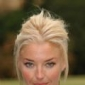 tamara beckwith