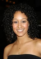 Tamera Mowry