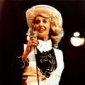 Tammy Wynette