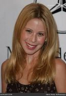 Tara Lipinski