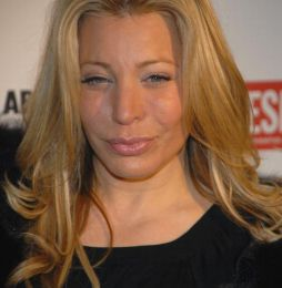 Taylor Dayne