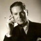 Terence Rattigan