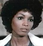 Teresa Graves