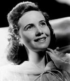 Teresa Wright
