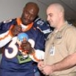 Terrell Davis