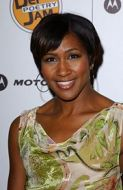 Terri J. Vaughn