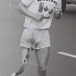 Terry Fox