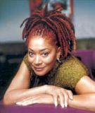 Terry McMillan