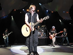 The Goo Goo Dolls