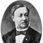 Theodor Schwann
