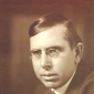 Theodore Dreiser