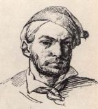 Theodore Gericault