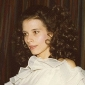 theresa saldana