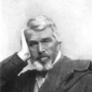 Thomas Carlyle