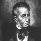Thomas De Quincey
