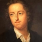 Thomas Gray