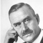 Thomas Mann