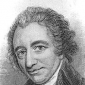 Thomas Paine