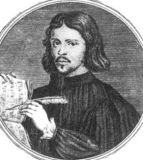 Thomas Tallis