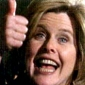 Tipper Gore