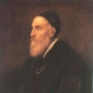Titian