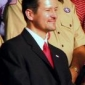 Todd Palin