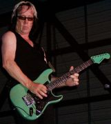 Todd Rundgren