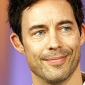 Tom Cavanagh