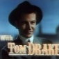 Tom Drake
