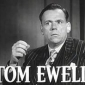 Tom Ewell
