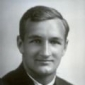 Tom Harmon