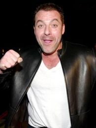 Tom Sizemore