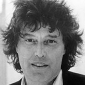 Tom Stoppard