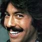 Tony Orlando