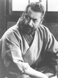 Toshiro Mifune