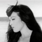Tura Satana