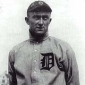 Ty Cobb