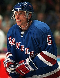 Ulf Samuelsson