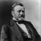Ulysses S. Grant
