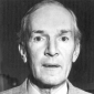 Upton Sinclair