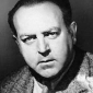 Val Lewton