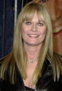 Valerie Perrine