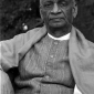 Vallabhbhai Patel