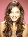vanessa anne hudgens biography