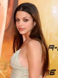 Vanessa Ferlito