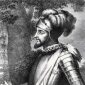Vasco Nunez de Balboa