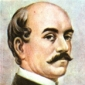 Vasile Alecsandri