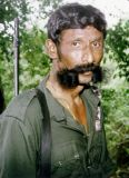 Veerappan