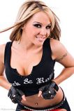 Velvet Sky